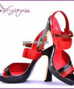 Insignia Sandal Collection 2013 For Women 009
