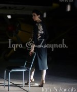 Iqra & Zaynab Fall Collection 2013 for Girls 006