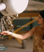 Iqra & Zaynab Fall Collection 2013 for Girls 010