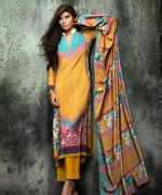 Ittehad Textiles Winter Collection 2013 for Women 001