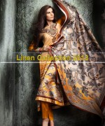 Ittehad Textiles Winter Collection 2013 for Women 002