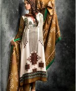 Ittehad Textiles Winter Collection 2013 for Women 003