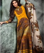 Ittehad Textiles Winter Collection 2013 for Women 004
