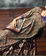 Ittehad Textiles Winter Collection 2013 for Women 005