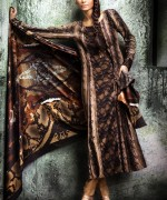 Ittehad Textiles Winter Collection 2013 for Women 006