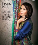 Ittehad Textiles Winter Collection 2013 for Women 008