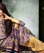 Ittehad Textiles Winter Collection 2013 for Women 009