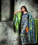 Ittehad Textiles Winter Collection 2013 for Women 011