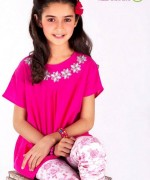 Jambini Midsummer Collection 2013 For Kids 001