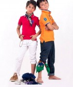 Jambini Midsummer Collection 2013 For Kids 0011