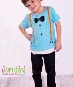 Jambini Midsummer Collection 2013 For Kids 0012