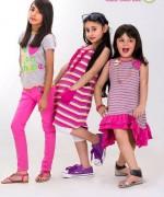 Jambini Midsummer Collection 2013 For Kids 0014