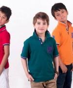 Jambini Midsummer Collection 2013 For Kids 0015