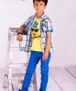 Jambini Midsummer Collection 2013 For Kids 0017