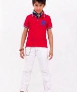 Jambini Midsummer Collection 2013 For Kids 002