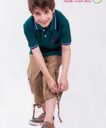 Jambini Midsummer Collection 2013 For Kids 003