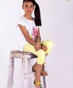 Jambini Midsummer Collection 2013 For Kids 004