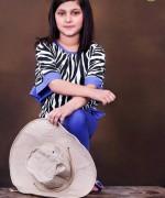 Jambini Midsummer Collection 2013 For Kids 005