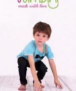 Jambini Midsummer Collection 2013 For Kids 006