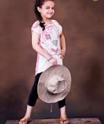 Jambini Midsummer Collection 2013 For Kids 007
