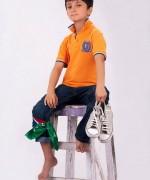 Jambini Midsummer Collection 2013 For Kids 008