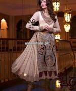 Jannat Nazir Fall Collection 2013 For Women 002