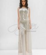 Juggan Semi Formal Wear Collection 2013 For Women 004