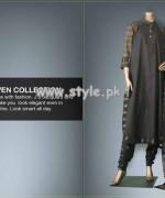 Junaid Jamshed Eid-Ul-Azha Collection 2013 For Women 011