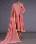 Junaid Jamshed Pret Collection 2013 for Women 002