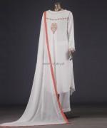 Junaid Jamshed Pret Collection 2013 for Women 003