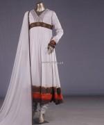 Junaid Jamshed Pret Collection 2013 for Women 006