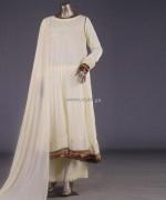 Junaid Jamshed Pret Collection 2013 for Women 008