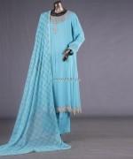 Junaid Jamshed Pret Collection 2013 for Women 009