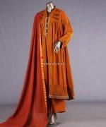 Junaid Jamshed Pret Collection 2013 for Women 010