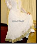 Kapra Gali Eid Collection 2013 by Anum Jung 001