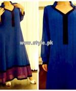 Kapra Gali Eid Collection 2013 by Anum Jung 003
