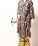Kashish Fall Collection 2013 For Girls 004