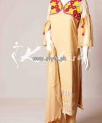 Kashish Fall Collection 2013 For Women 005