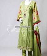 Kashish Fall Collection 2013 For Women 008