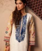 Khaadi Pret 2013 New Arrivals For Women 005