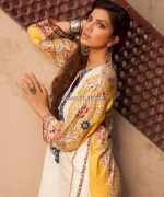 Khaadi Pret 2013 New Arrivals For Women 007