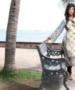 LSM Fabrics Fall Winter Collection 2013 for Women 001