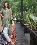 LSM Fabrics Fall Winter Collection 2013 for Women 005