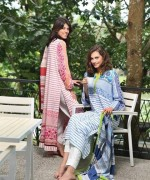 LSM Fabrics Fall Winter Collection 2013 for Women 007