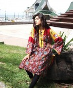 LSM Fabrics Fall Winter Collection 2013 for Women 008