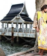 LSM Fabrics Fall Winter Collection 2013 for Women 009