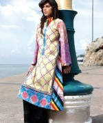 LSM Fabrics Fall Winter Collection 2013 for Women 010