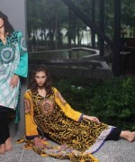 LSM Fabrics Fall Winter Collection 2013 for Women 011