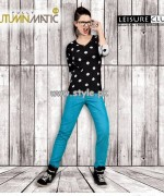 Leisure Club Autumn Collection 2013 For Boys, Girls and Kids 003