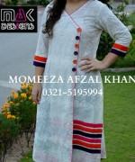 MAK Midsummer Dresses 2013 For Women 006